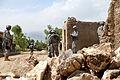 Defense.gov photo essay 090916-A-6365W-250.jpg