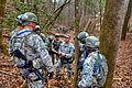 Defense.gov photo essay 110221-A-7341H-009.jpg