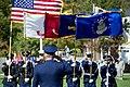Defense.gov photo essay 111014-D-0193C-009.jpg