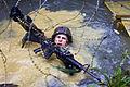Defense.gov photo essay 120420-M-UY543-015.jpg