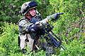 Defense.gov photo essay 120529-A-OD503-092.jpg