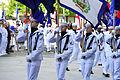 Defense.gov photo essay 120604-N-WL435-019.jpg