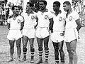 Delantera Brasil 1953.jpg