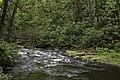Delaware Water Gap 02.jpg