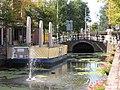 Delft - Waterslootsebrug.jpg