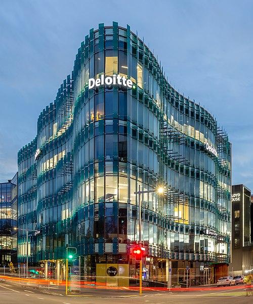 Deloitte Building, Christchurch, New Zealand.jpg