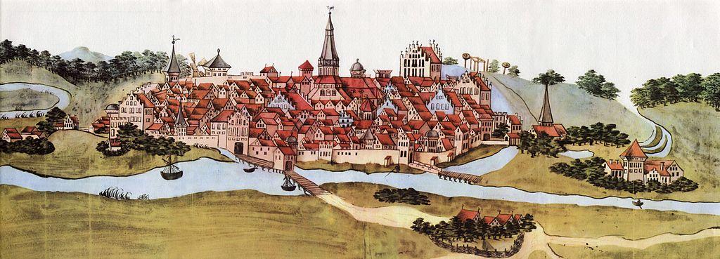 Demmin-1615-StralsunderBilderhandschrift