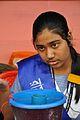 Demonstrator - Science & Technology Fair 2012 - Urquhart Square - Kolkata 2012-01-23 8688.JPG