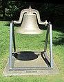 Demotte HS Bell 19-06-07 080.jpg