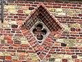Den Burg - Kirche - Fassadenornament.jpg