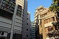 Den Haag - Koninklijke Bibliotheek KB (28056668779).jpg