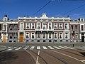Den Haag - panoramio (108).jpg
