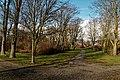 Den Helder - Churchill Park - View North.jpg
