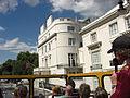 Den norske ambassaden i London.JPG