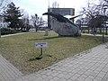 Denkmal, Örs vezér Platz, N, 2021 Nagyzugló.jpg