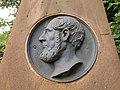 Denkmal Landrat Groos 1.jpg