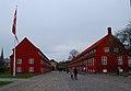 Denmark, Copenhagen, Kastellet. - panoramio (2).jpg