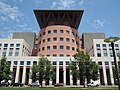 Denver - Denver Public Library - 20170713114014.jpg