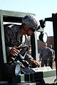 Deployed troops take center stage in competition DVIDS332535.jpg