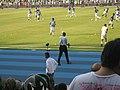 Deportivo Cali vs Tolima 12.jpg