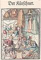 Der Kürschner, Jost Amman, aus Eygentliche Beschreibung aller Stände.jpg