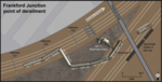 Derailment of Amtrak Passenger Train 188 - Figure 6.png