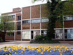 Derby Museum Flowers 2475926344 d64a8a8f6e o.jpg