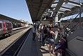 Derby railway station MMB C5 221123.jpg