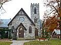 Derry Church DauphCo PA.jpg