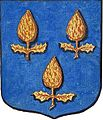 Deschamps blason.jpg