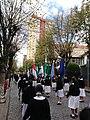 Desfile cívico Sopocachi.jpg
