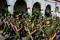 Desfile civico-militar del 150 aniversario de la batalla del 21 de Octubre. - panoramio.jpg