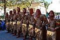 Desfile de moros y cristianos 1.jpg