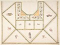 Design for a Ceiling in Pompeian Style MET DP803199.jpg
