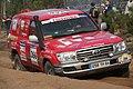 Despujols Jean Marc Dakar2007.jpg