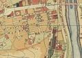 Detalle Plano Madrid 1900.tif