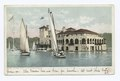 Detroit Boat Club from River, Detroit Mich (NYPL b12647398-68237).tiff