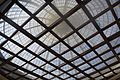 Detroit Zoo Aviary interior dome (3434430029).jpg