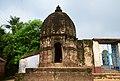 Deul-Temple-Bhora.jpg