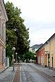 Deutschlandsberg Kirchengasse.jpg