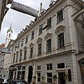 Deutschordenshaus u -kirche - 11.jpg