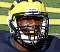 Devin Funchess (2012-09-15) b (cropped).jpg