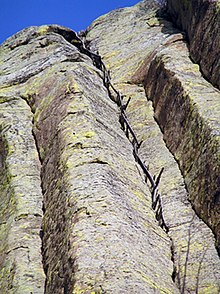 Devils Tower - Wikipedia