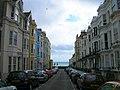 Devonshire Place - geograph.org.uk - 231665.jpg