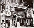 Dew Drop Inn (1919) - Tudor Theater, Atlanta, Georgia - May 1920 EH.jpg