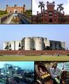 Dhakamontage2.png