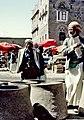 Dhamar 1987 05.jpg