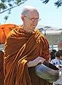 Dhammagiri Forest Hermitage, Buddhist Monastery, Brisbane, Australia www.dhammagiri.org.au 112.jpg
