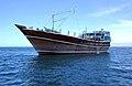 Dhow Gulf of Aden.jpg