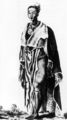 Di Capelli - Ngqika (1803).png